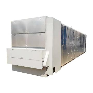 Universal Industrial Freeze Dryer Machine, Lyophilizer, Vacuum Food Freeze Dryer Price