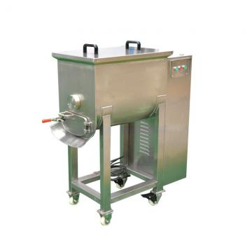 Multifunction Food Bowl Chopper Mixer Machine for Meat Vegetable