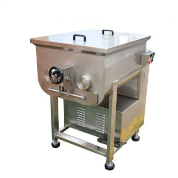 Professional Cut Mixer for Meat