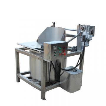 Cnix Electric Deep Fryer French Fries Machine Ofe-321