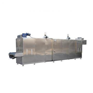 Instant Rice Processing Line/ Nutrition Rice Process Line