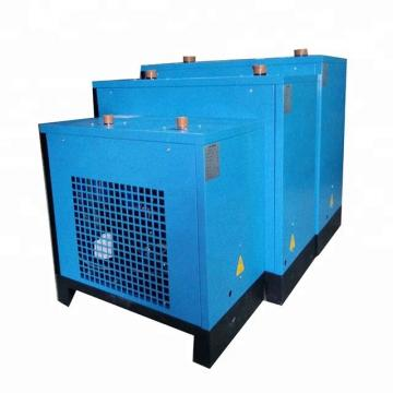 Food Processing Strong Air Dryer Bag Food Drying Machine