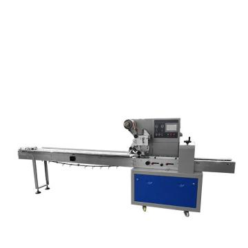 China Single Roller Coating Machine Flexible Single Head Desktop UV Roll Coating Machine for Woodworking Industry Coated Paper Coating Machine