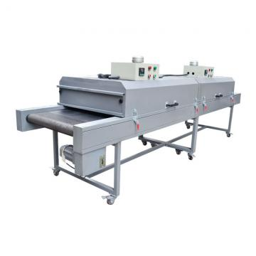 Hot sale CT/CT-C Series Food Fruit & Vegetable Hot Air Circulation Drying Oven