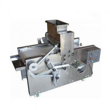 Easy Operation 50kg Cookie Dough Extruder, Knead Machine Dough, Dough Mixers Food Manchinery