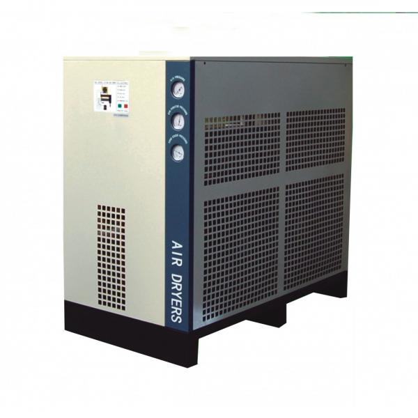 Hot Sale 60L Industrial Portable Air Dryer Dehumidifier Machine